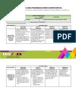 RÚBRICA_FORMACIÓN CONTINUA_EPOEM2019-01-24.docx
