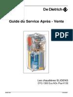 guide-sav-chaudieres-elidens-dtg-1300.pdf