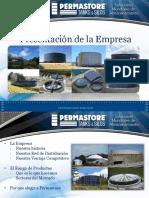 Permastore Tanques y Silos.pdf