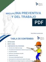 Anexo 17 Complemento - Guía de Aprendizaje Medicina Prenventiva
