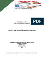 evidencia 3casos empresariales.docx