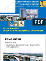 3. Etika Profesi by DZA