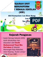 K-1-SEJARAH-UNIT-BERUNIFORM.pptx
