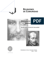 Reuniones-de-Comunidad.-Ayuda-para-el-Guía.-CVX-Chile-Jóvenes.pdf