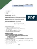 SESIONES DE TUTORÍA  1°.docx