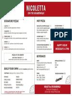 5emc6ducqjmnsvbo4ylq_menu Framed No Liq 4-7-19