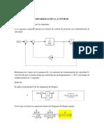 Aporte_1_avances.docx