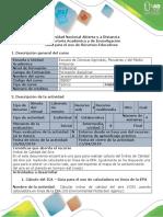 Guía para el uso de recursos educativos_Calcular Índice de Calidad del Aire.docx