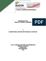 EVIDENCIA 6. ll PLANEACION ESTRATEGICAS.docx