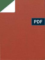Roberts RichardCrashaw1985.pdf