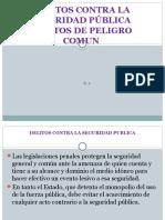 DELITOS-CONTRA-LA-SEG.-PÚBLICA-S-1.pptx