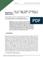 matecconf_eureca2018_04001 (1).pdf