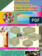 PN_jarabes (1) (1)