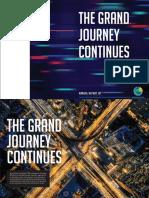 PSO Annual Report 2018.pdf