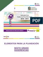 PL6T32018-19MEEP.docx