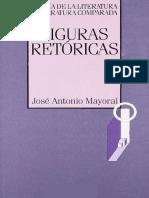[Mayoral,_José_Antonio]_Figuras_retóricas(z-lib.org).pdf