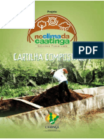 cartilha_da_compostagem.pdf