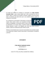cartas recomenadion personal.docx