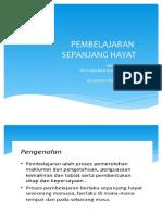 Pembelajaran Sepanjang Hayat.pptx
