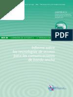 D-STG-SG02.20.1-2006-PDF-S.pdf