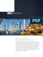 NRX BuildingData Brochure WEB (1) (1)