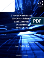 travel narratives.pdf