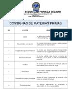 CONSIGNAS DE MATERIAS PRIMAS.docx