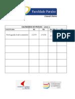 APOSTILA DE PORTUGUÊS INSTRUMENTAL 2019-1_.pdf