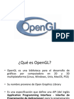 OpenGL(SINTAXIS).pptx