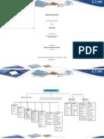 Mapa_consectual_base_de_datos.docx