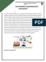 Resumen Tema 1 Generalidades.docx