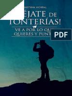 !Dejate de tonterias!_ !Ve a po - Cristina Hortal Moriana-1.pdf