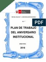 PLAN DE TRABAJO ESCUELA 2018.docx