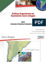 2-ExitosaexperienciaenCD Comahue 22Mayo2008