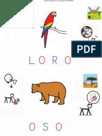 diccionariodeanimales.pdf