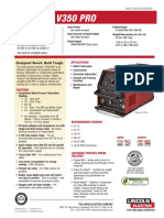 invertec v350.pdf
