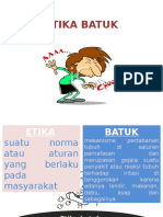 338186342 PPT Etika Batuk