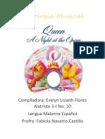 antología Musical.docx