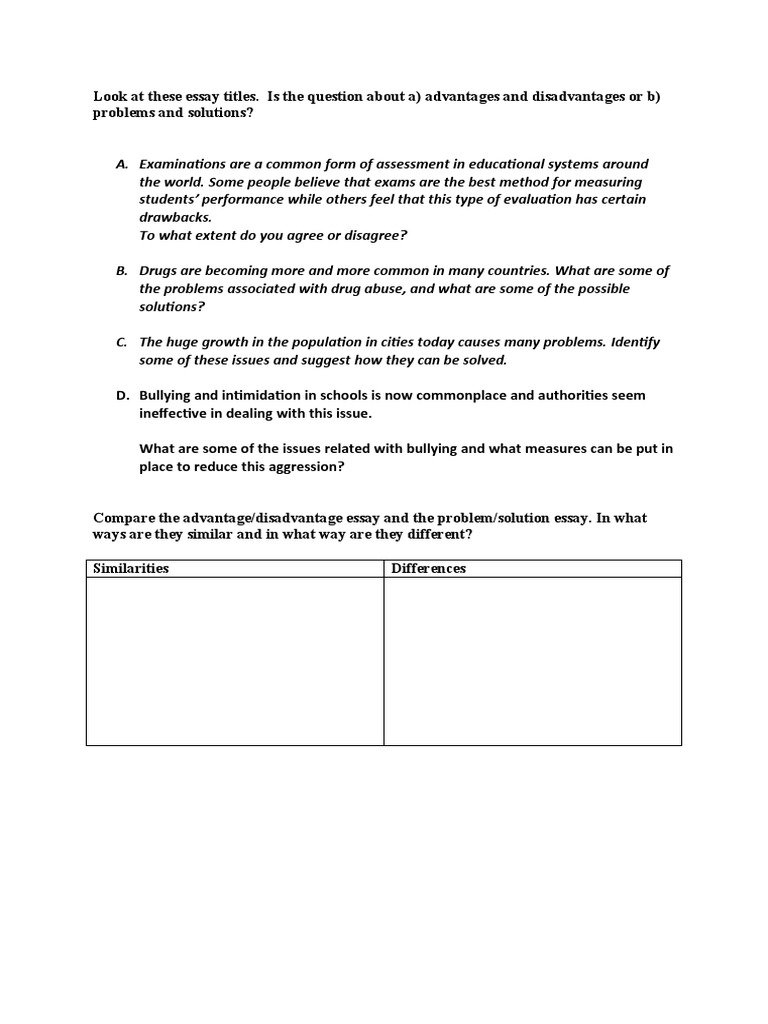 Amazing personal statements for cv