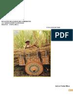 ICI TIQUICIA N°30.pdf