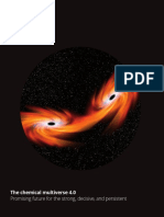 us-manu-2017-chemical-multiverse.pdf