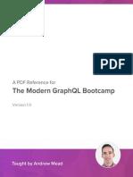 2.1 PDF-Reference-The-Modern-GraphQL-Bootcamp.pdf.pdf
