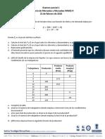 Examen 1-1