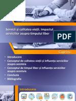 mk serviciilor 1.pptx