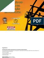 A-exploração-do-operário-da-construção-em-Fortaleza-.pdf