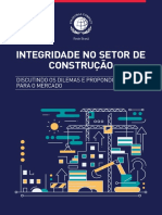 PACTO_GLOBAL_Integridade_no_Setor_de_Construção.pdf