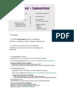 adjunto adnominal.docx