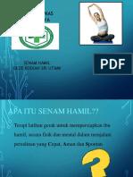 Penyuluhan-Senam-Hamil-dede.pptx