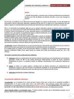 Preguntero Laboral.doc