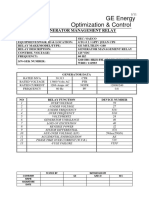 G60A Test Checklist Site Copy